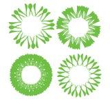 Papier peint floral d'abrégé sur conception d'illustration de vecteur de fond de modèle de tissu de tuile de couverture de fleur Images stock