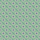 Papier peint géométrique 56 illustration de vecteur