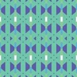 Papier peint géométrique 68 Photos libres de droits