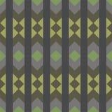 Papier peint géométrique 73 Images stock