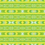 Papier peint géométrique 79 Photographie stock