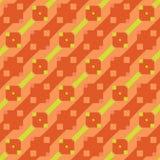 Papier peint géométrique 88 Photos stock