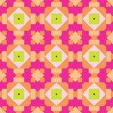 Papier peint géométrique 87 Photos stock