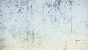 Papier peint grunge de fond de texture Photo stock