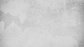 Papier peint grunge de fond de texture Photos libres de droits