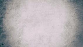 Papier peint grunge de fond de texture Images libres de droits