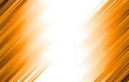 Papier peint ombragé brouillé coloré de fond illustration vive de vecteur de couleur illustration stock