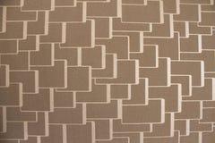 Papier peint pettern Image stock
