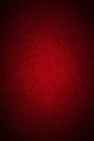 Papier peint rouge Photos libres de droits