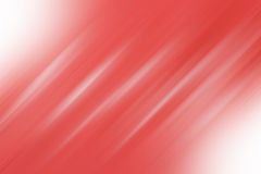 Papier peint rouge abstrait de rayures Images libres de droits