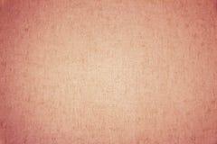 Papier peint rouge de texture de fond Photo stock