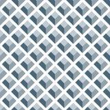 Papier peint sans couture d'Art Deco Pattern Texture Background illustration stock