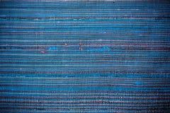 Papier peint sans couture en soie Photos libres de droits