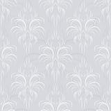 Papier peint sans joint Images stock