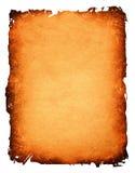 papier rocznego crunch ilustracja wektor