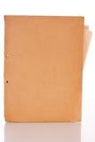 papier stary papier Fotografia Stock