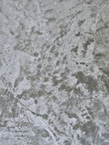 Papier, stary, tło, tekstura, yellowing, plamy, beton obraz royalty free