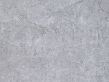 Papier, stary, tło, tekstura, yellowing, plamy, beton obrazy royalty free