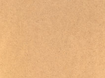 Papier texture. Showing grain and texture Royalty Free Stock Photo