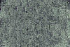 Papier textured nawierzchniowego rocznika tło dobrego dla projekta elementu Obrazy Royalty Free