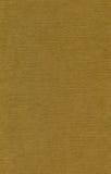 papier textured roczne obrazy stock