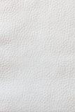 Papier texturisé blanc Photos libres de droits