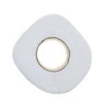 Papier toaletowy obraz stock