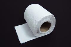 papier toalety Obraz Stock