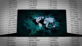 papier z adres ip na nim pozwalał pojawiać się r mapa zbiory wideo