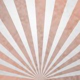 Papier z lampasa wzorem. Wysoki Obrazy Royalty Free