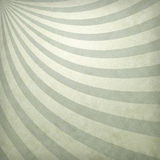 Papier z lampasa wzorem. Wysoki Zdjęcia Stock