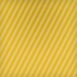 Papier z lampasa wzorem. Wysoki Zdjęcia Royalty Free
