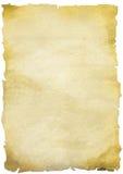 Papierbeschaffenheit Lizenzfreie Stockbilder