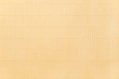 Papierbeschaffenheit Lizenzfreies Stockbild