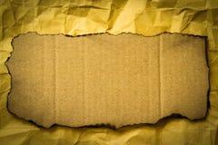 Papierbeschaffenheit Stockbilder