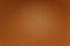 Papierbeschaffenheit stockfoto