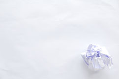Papierbeschaffenheit grob lizenzfreies stockfoto