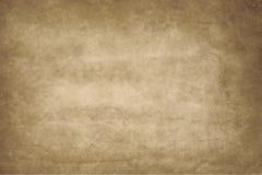 Papierbeschaffenheit oder Hintergrund Stockfotos