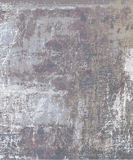 Papierbeschaffenheit, verwendet möglicherweise als Hintergrund Stockbild