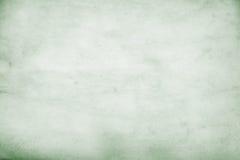 Papierbeschaffenheits-Hintergrund Lizenzfreies Stockfoto