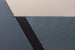 Papierbeschaffenheits-Zusammensetzung Lizenzfreie Stockfotos