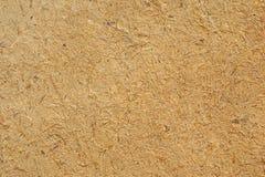Papierbeschaffenheitshintergrund Stockbild