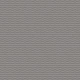 Papierbeschaffenheitshintergrund vektor abbildung