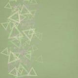 Papierbeschaffenheitshintergrund stock abbildung