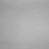 Papierbeschaffenheitshintergrund Lizenzfreie Stockfotografie