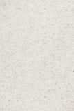 Papierbeschaffenheitshintergrund Lizenzfreies Stockbild