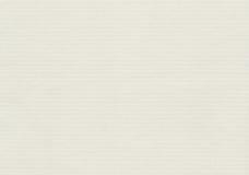 Papierbeschaffenheitshintergrund, prägeartige horizontale Streifen Stockfoto