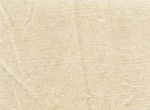 Papierhintergrund vektor abbildung