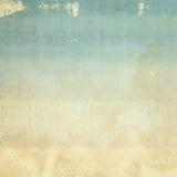 Papierhintergrund Stockfoto