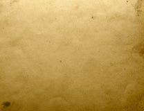 Papierhintergrund Stockfotografie